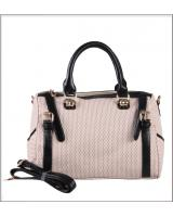 WB3023 Stylish Bag Black
