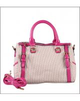 WB3023 Stylish Bag Pink