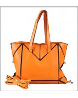 WB3024 Korea Fashion Bag Orange
