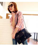 WB3044 Europe Fashion Bag Black