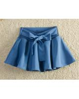 WP9069 Cute Pant Blue