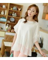 WT5749 Fashion Top As Picture