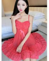 PL1701 Pretty Lingerie Pink (Pre Order)