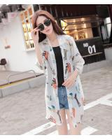 PJ1865 Lovely Cardigan As Picture (Pre Order)