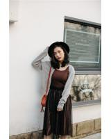 PK1912 Pretty Skirt As Picture (Pre Order)