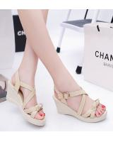 PS1870 Casual Shoe Almond (Pre Order)