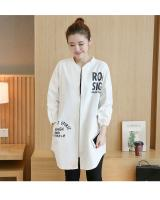 PJ1917 Stylish Jacket White (Pre Order)