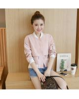 PJ1918 Fashion Jacket Pink (Pre Order)