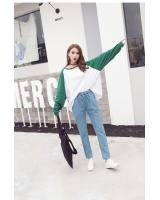 PP1942 Denim Pant Light Blue (Pre Order)