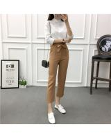 PP1944 Fashion OL Pant Brown (Pre Order)