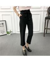PP1944 Fashion OL Pant Black (Pre Order)
