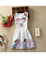 PD2083 Lovely Dress As Picture (Pre Order)