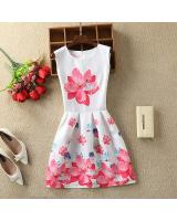 PD2084 Pretty Dress Flower (Pre Order)