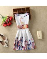 PD2087 Stylish Dress As Picture (Pre Order)