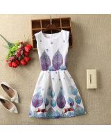 PD2089 Lovely Dress As Picture (Pre Order)