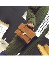 Fashion Tote Bags Brown