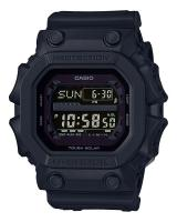 GT306 CASIO G-SHOCK GX-56BB-1D Digital Watch | Big Case Tough Solar