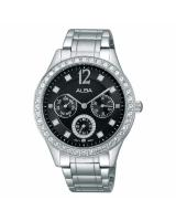 Alba Women Watches AP6275X