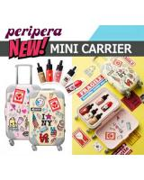 Peripera Fashion People's Luggage Carrier