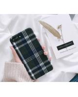 KS2009 Fashion Phone Case Grey