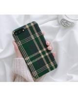 KS2009 Fashion Phone Case Green