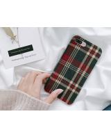 KS2009 Fashion Phone Case Red
