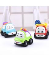 KS2069 Kids Car Toy 3 in Set