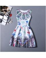 WD21080 Pretty Dress As Picture