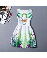 WD21081 Lovely Dress As Picture