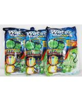 SWK91000 Summer Fun Magic Water Balloons