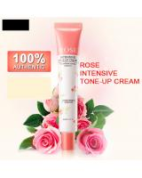 Some By Mi (iFactory) Rose Intensive Tone Up Cream
