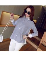 BM70979 Stylish Top As Picture