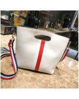 KW80336 Women Casual Bag White