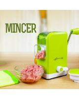 HE 305 Multifunctional Meat Grinder