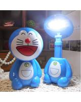 HM 811 Cartoon LED Desk Lamp Doraemon