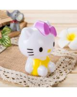 HM 817 Hello Kitty Night Light