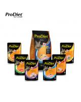 PS1003 ProDiet Cat Food Starter Pack