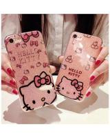 HM 832 Hello Kitty iPhone 6/6S Case