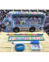 ST-503 Stationery Set Doraemon