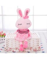 HM 849 Rabbit Cute Bear