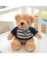 HM 855 Cute Teddy Bear Light Brown
