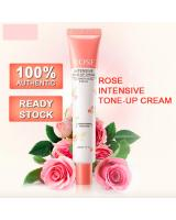 FC650 Rose Tone Up Cream Some By Mi Pink