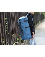 BC-014 Fashion Backpack Blue