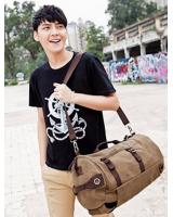 BC-014 Fashion Backpack Brown