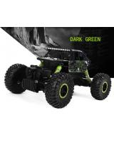 MK003 Remote Control Vehicles Dark Green