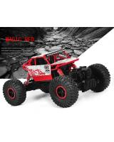 MK003 Remote Control Vehicles Red