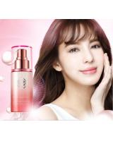 HB 504 Miss Hana Brightening Cream