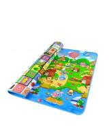 MK011 Kid's Play Mat Farm