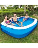 MK013 Inflatable Swimming Pool