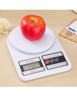 MK036 Digital Food Scale